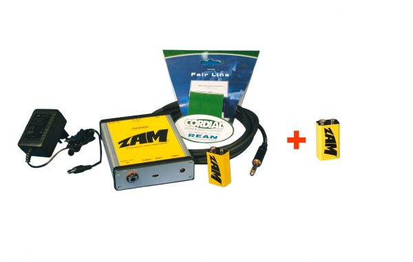 Packages-zam-standard-1100