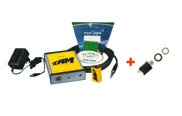Packages-zams-1100-1