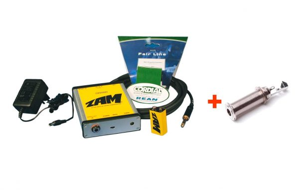 Packages-zams-1100-2